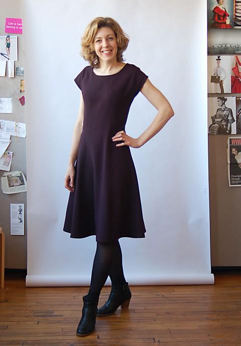 lisette-dress-1