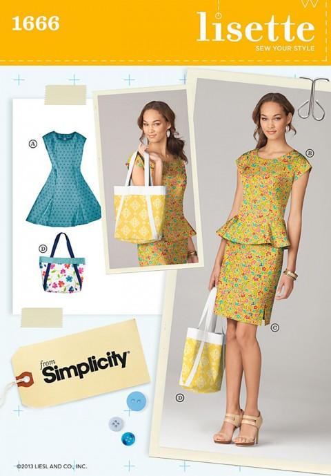 simplicity-1666-lisette-attache
