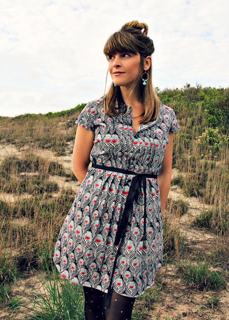 d18dbb1c36e liberty of london traveler dress