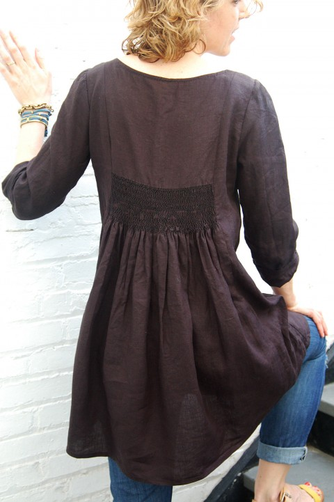 smocked-tunic-back