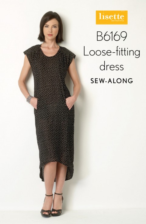 LooseFittingDress
