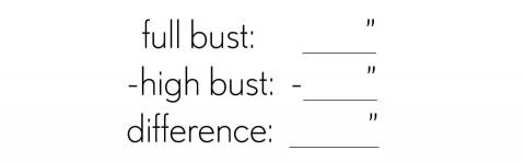 bust-math
