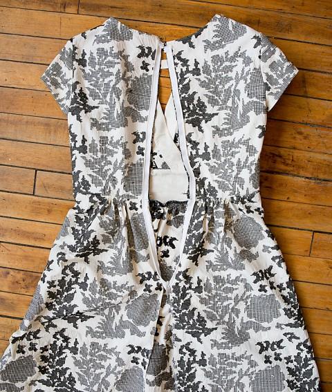 dress-43
