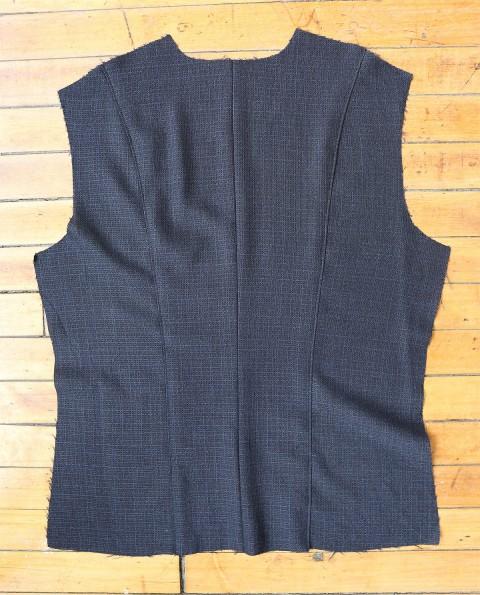 jacket-16