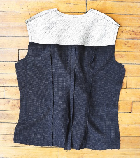 jacket-16b