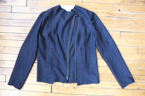 jacket-21c