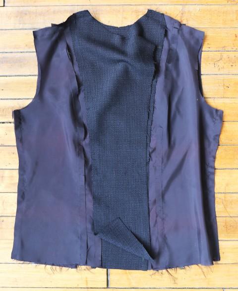 jacket-33