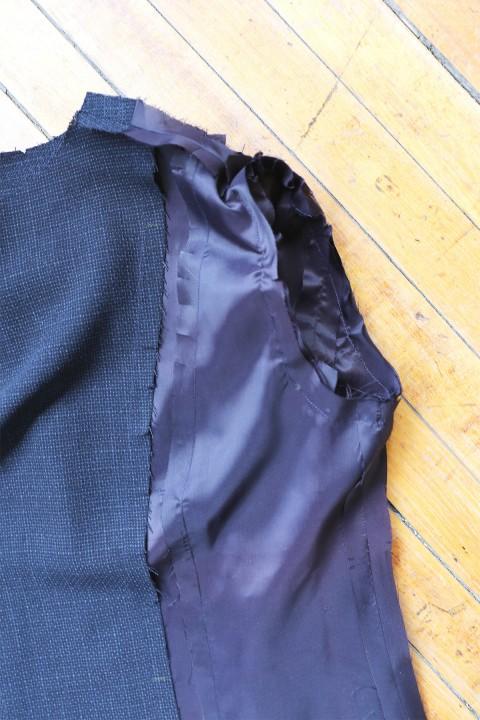 jacket-33b