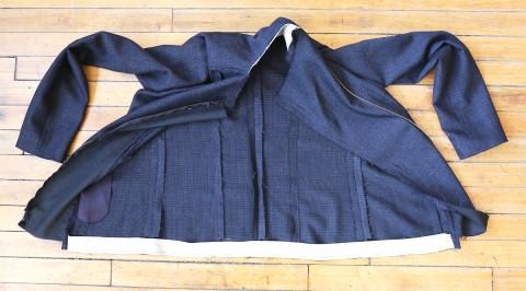 jacket-33c