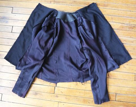 jacket-34