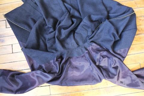 jacket-35