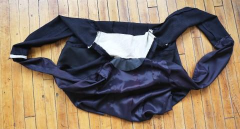 jacket-42