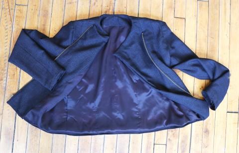 jacket-45