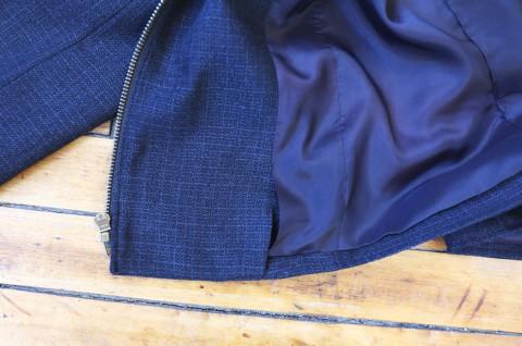 jacket-46
