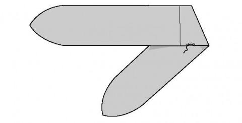 sash 03