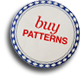 buy patterns button